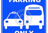 parkowanie4