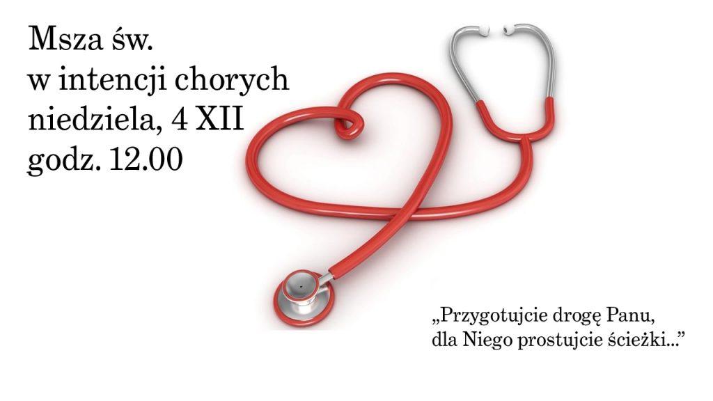 chory10